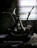 The Metamorphosis by Franz Kafka  Translated by David Wyllie