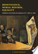 Benevolence Moral Reform Equality