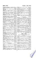 Bulletin  , Volume 2; Volume 10