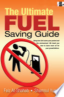 The Ultimate Fuel Saving Guide