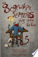 The Screwtape Letters Study Guide for Teens