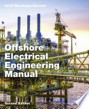 Offshore Electrical Engineering Manual Book