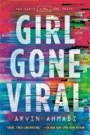 Pdf Girl Gone Viral Telecharger
