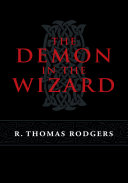 The Demon in the Wizard
