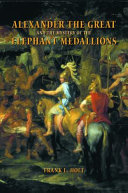 Alexander the Great and the Mystery of the Elephant Medallions Pdf/ePub eBook