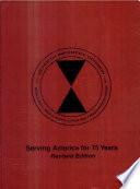 Seventh Infantry Division