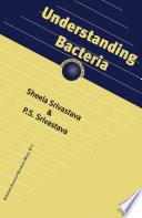 Understanding Bacteria Book