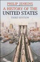 A History of the United States  Third Edition