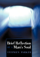 Pdf Brief Reflection of a Man's Soul