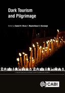 Dark Tourism and Pilgrimage Pdf/ePub eBook