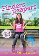 Finders Reapers [Pdf/ePub] eBook