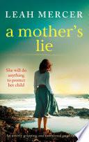 A Mother s Lie