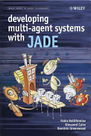 Developing Multi Agent Systems With Jade Book PDF