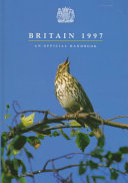 Britain 1997