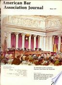 Mar 1977