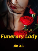 Funerary Lady