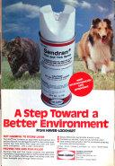 Veterinary Medicine Small Animal Clinician