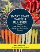 Smart Start Garden Planner