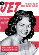 Dec 23, 1954
