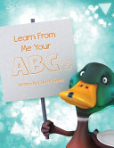 Learn From Me Your ABC s