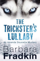 Pdf The Trickster's Lullaby Telecharger