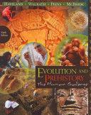 Evolution and Prehistory  The Human Challenge Book