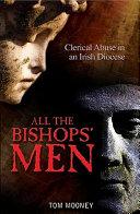 All the Bishops' Men