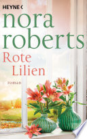 Rote Lilien  : Roman