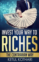 Invest Your Way to Riches Book PDF