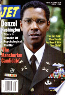 Aug 2, 2004