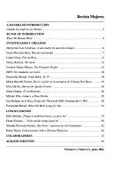 Revista mujeres Book PDF