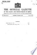 Sep 6, 1956