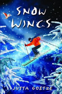Snow Wings [Pdf/ePub] eBook