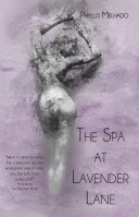 The Spa at Lavender Lane