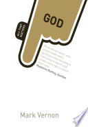 God  All That Matters Video eBook  Enhanced Edition  Book