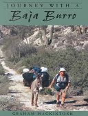 Journey with a Baja Burro
