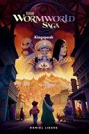 The Wormworld Saga Vol. 3