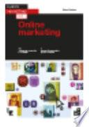 Basics Marketing 02 Online Marketing Book PDF