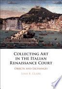 Art In Renaissance Italy [Pdf/ePub] eBook
