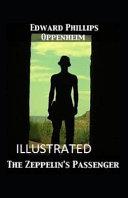Download The Zeppelin's Passenger Illustrated Pdf