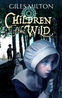 Pdf Children of the Wild