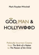 God  Man  and Hollywood Book PDF
