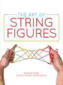 Pdf The Art of String Figures Telecharger