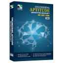 Engineering Aptitude Quantitative Aptitude And Analytical Ability Ese Gate Psu 2020