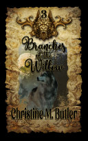 Branches of the Willow Pdf/ePub eBook