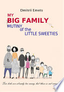 Mutiny of the Little Sweeties
