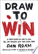 Draw To Win PDF