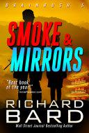 Smoke & Mirrors ebook