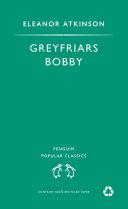 Pdf Greyfriars Bobby