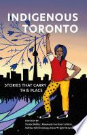 Indigenous Toronto PDF